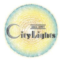 City-Lights400