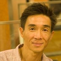 Shunsuke Morimoto