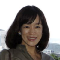 Tomoko Shimomoto