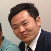 Yohei-portrait
