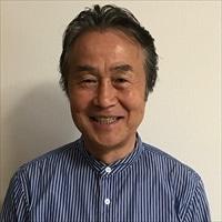 Koichi Tamate