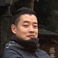 Tomotaka Tsurumi