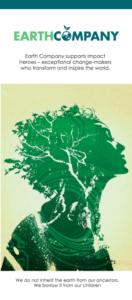 Earth Company Brochure