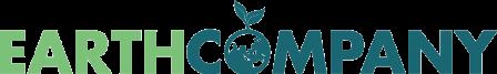 logo_ec_2