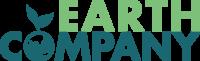 logo_ec_png_1