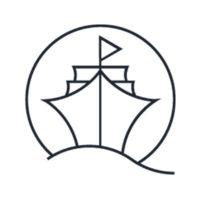 flagship_logo400ed