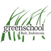 greenschool400