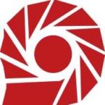 hinoki-icon