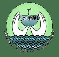 jojikum_logo