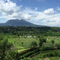 bali-mountain