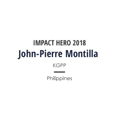 Earth-Company-Impact-Hero_2018-John-Pierre-Montilla