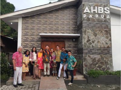 パプアにオープンした助産院-bumi-sehat-papua-clinic-open_1@2x