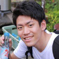yuki_takahashi