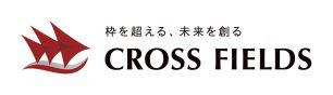CFS_logo_C1