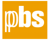 PBS_logo_orange