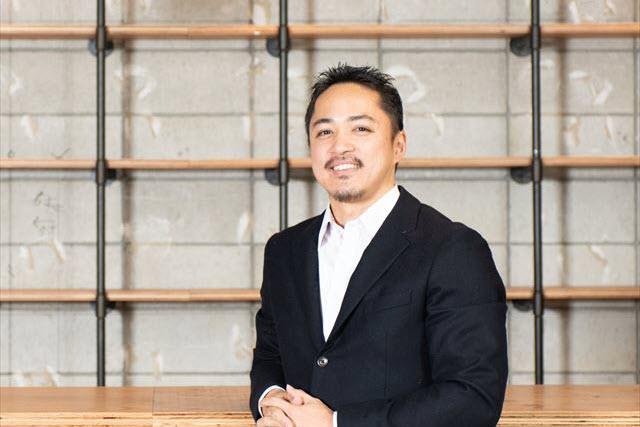 tomo_hamawakawa02