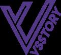 VSStory_logo-min